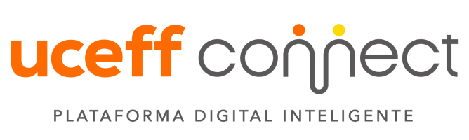 Uceff Connect